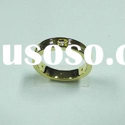 wholesales new design gold rings design for women