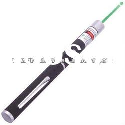 100mw high power green laser pen pointer NG044