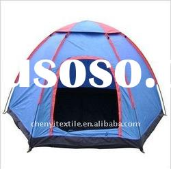 190T polyester tent fabric