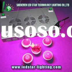 2011 hotsell 120W led grow light panel flower/bonsai/greenhouse light with 3 years warrenty LS-G-09