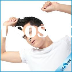 2012 Emerging medical silicone rubber snore stopper