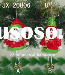 2012 Hot sale christmas decoration gift