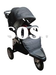 2012 hot fashion Baby Stroller/buggy/pram (model 168B)
