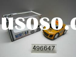 2012 new style friction car toys