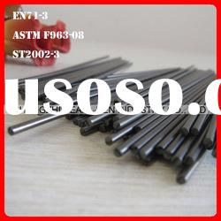 2.0mm 2H HOT Standard Quality Graphite Pencil Lead