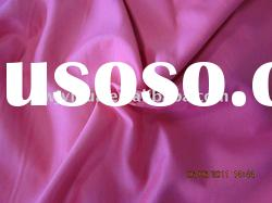 300T full dull pongee fabric for down wear or jacket