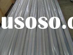 304L hot rolled stainless seamless steel pipe