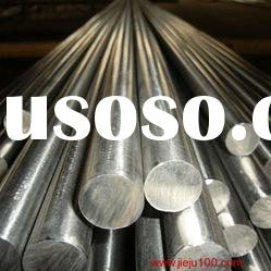 310 cold rolled Stainless Steel Round Bar