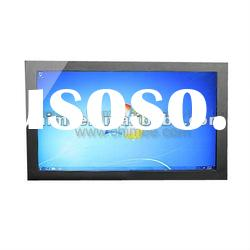 """32 inch touchscreen all in one lcd pc with built in computer(7""""~65"""",desktop)"""