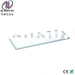 38W 300*1200mm LED square panel light CE RoHS approved