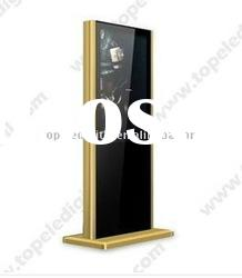 42 inch all weather lcd outdoor water-proof digital signage