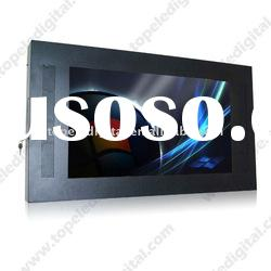 42 inch lcd wall-mounted digital signage(1920*1080)