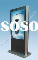 "47"" Digital signage player , LCD digital Advertising player , LCD AD player"