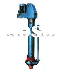 """4""""WQ submersible stainless dirty water pump ISO 9001"""