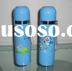 500ml stainless steel double wall vacuum flask
