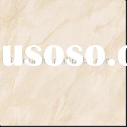 500x500mm double loading porcelain tile