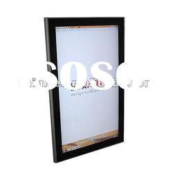 """55"""" all in one lcd monitor (All In One PC, Full HD, i3 i5 i7 optional) (17~65"""")"""
