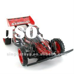 757-906 Scorpion 1:10 Electric RTR RC Racing Buggy