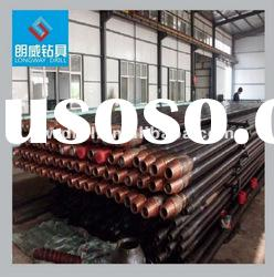 API 73mm oil drill pipe producer ( factory)