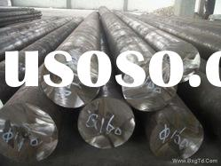 ASTM 304L cold rolled Stainless Steel Round Bar