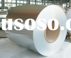 ASTM 304L stainless steel strip