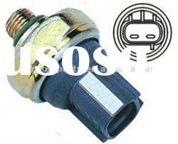 Auto Pressure Switch for Toyota
