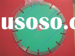 Band Saw Blade, Saw blade for cutting stainless steel