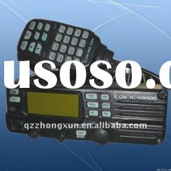 Best selling mobile car radio , vehicle radio