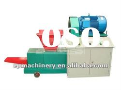 Biomass Briquetting Machine for Making Briquettes From Agricutrial Waste