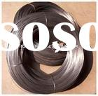 Black Annealed Iron Wire with super quality,best price