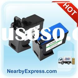 Black compatible Inkjet Printer Ink Cartridge/ All-in-one printer for DELL
