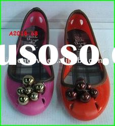 Brand New Womens fashion Cute flat shoes