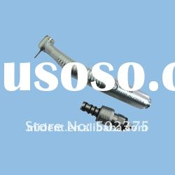 CE marked ------Mident supply dental coupling high speed handpiece ( torque push chuck) MHH-T4
