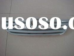 COROLLA 03' FRONT GRILLE