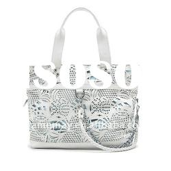 Cheap girl fashion handbag for sale