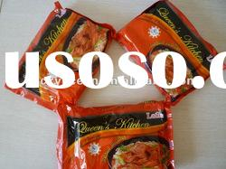 Chinese fried instant noodles 75g