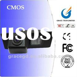 Color cmos camera for BUICK LACROSSE(2009) EXCELLE GT