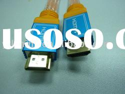 ENERGY high speed flat hdmi cable