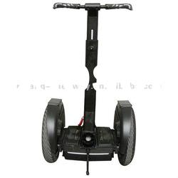 Electric Chariot / self balance scooter