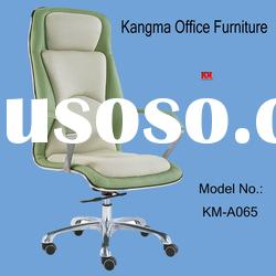 Export Modern Nice & Comfortable Chair Office Furniture KM-A065