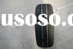 Factory direct sales high quality pcr tyres 145/80r13