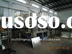 High Quality Automatic Water Filling Machinery(RFC-W)