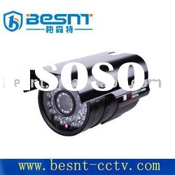 High Quality LED Durable Outer CoveringCCTV Waterproof Camera BS-828
