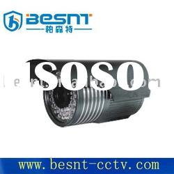 High Quality LED Durable Outer Covering Saled all over the World CCTV Waterproof Camera BS-8801