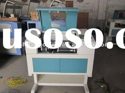 Hot Sale !!! 4030 mini laser engraving machine with high precision