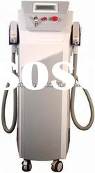 Hot sale!!! High quality tattoo removal products