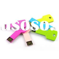 Hot-selling Factory Price Best Quality Metal Usb Key