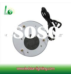 LED grow light 50W UFO small size hot sell in USA/Europe
