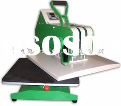 Large Pressure Heat Press Machine(Swing-away Design With SGS Certification)