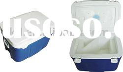 Large Vaccine Box (Vaccine Cold Chain Box,Cooler Box)